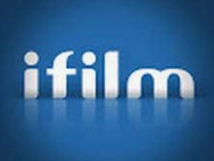 iFilm Persian Movie ChannelV
